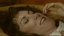 Kay Parker-Fantasy Follies #2 porn thumbnail