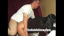 Tijuana Midget  Fucks Hairy Pussy P3 sy P3