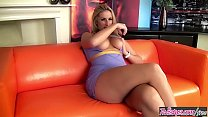 Twistys - (Paige Turnah) starring at Stroke It pornhub video