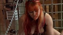 Wasteland Bondage Sex Movie - Petulant Slave (Pt. 2) thumbnail