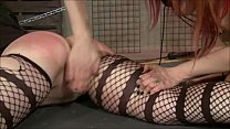 Wasteland Bondage Sex Movie - Petulant Slave (Pt. 2) thumbnail
