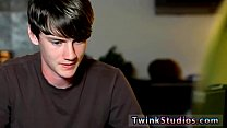 Free porno gay boys vids Teen folks are just packed with raging