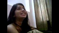 Sexy Hot Nirmala Watches BF in Hostel - More 999Cams.xyz pornhub video