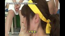 日本家庭大乱斗缩略图