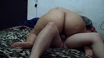 Homemade Porn Video Having Sex With My Husband And When I Come I Masturbate Him So He Can Finish