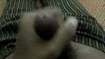 လိုးခ်င္တယ္