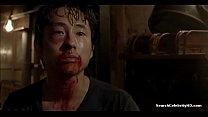 Lauren Cohan The Walking Dead S03E07 2012 صورة