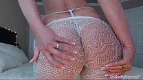 Twerking Milf With Big Ass On Chaturbate Jess Ryan صورة
