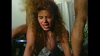 JuliaReaves-Olivia - Pralle Titten - scene 1 - video 1 cute fuck natural-tits babe sexy Vorschaubild