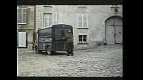 French Erection (1975)