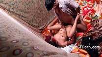 indian brother and sexy indian sister having sex while mom and dad s.