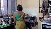 sexy bahu ko choda pornhub video