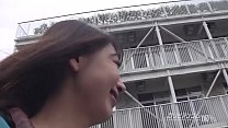 コスプレDEデート ~セクシーナース編~ 1