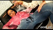 Lewd mature lesbian gets her cunt worked hard by lover - download porn videos