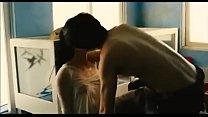 Maid having sex