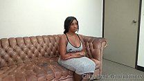 Image: • Taboo video of Savannah does anal at Casting Couch for a few bucks GlassDeskProductions