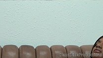 7330 • Taboo video of Savannah does anal at Casting Couch for a few bucks GlassDeskProductions preview