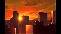 Eva 002 - Un techo desconocido