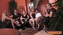 German Amateur Mature Swinger Couples - stepmom site thumbnail