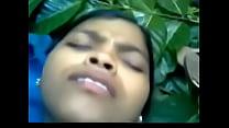 indian ladki in jungle outdoor schoolgirl fucked hard pornhub video