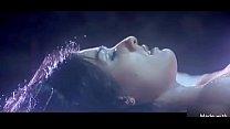 Raveena Tandon  hot scene