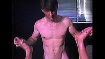 VCA Gay - King Size - scene 1 - video 2