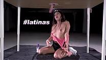 NICHE PARADE - Compilation Of Latin Babes Featu...