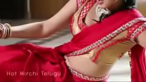 telugu actress sex videos