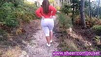 Madre folla con su hijo en el bosque. Nuevos videos personales y exclusivos en https://www.onlyfans.com/ouset - VideoMakeLove.Com