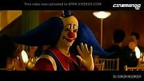 Emanuelle Araujo - Assistir Video Completo - http://eunsetee.com/UUi