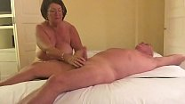 free prone videos & wife loss and had to pleasure me thumbnail