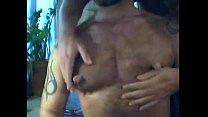 Best Pumped nipples ever 2m