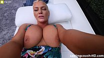 14727 MILF With Big Ass Loves Getting It From This BBC preview