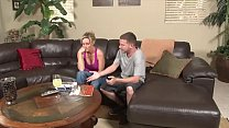 Jodi West Mother Seduction
