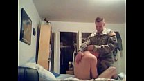 xhamster.com 1245556 military fucking with her boyfriend