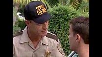 Yes Mr Officer! - alwaysoncam dot com