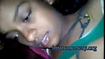 Bangla Girl Pussy drilled by boyfriend