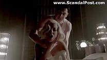 [ScandalPost.com] Lady Gaga doggy sex scene American Horror Story s05e07