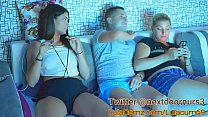 chaturbate lulacum69 28-07-2018 part 3 HOT AND WET SHOW YOU MUST WATCH,Verified uploader