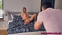 A girl needs a room - Florane Russell