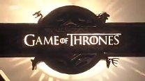 Terceiro episódio de game of thrones 8temporada