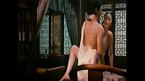 Sex and Zen - Part 1 - Viet Sub HD - View more ...