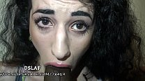 15850 French Superhead Arabelle Raphael Interracial Sloppy Head With Facial- DSLAF preview