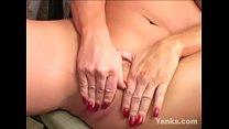 Horny Yanks MILF Jenna Lynn thumbnail