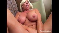 Horny Yanks MILF Jenna Lynn