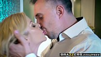 Brazzers - Real Wife Stories -  While My Husband Was Passed Out scene starring Alexis Fawx and Keira Preview