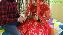 Honeymoon Manali with neighbor bride