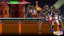 SCRIDER ASUKA download in http://playsex.games