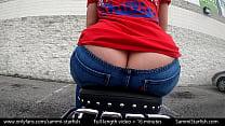 Harley Whore Vol 1
