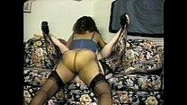 LBO - Bachelorette Party - scene 9